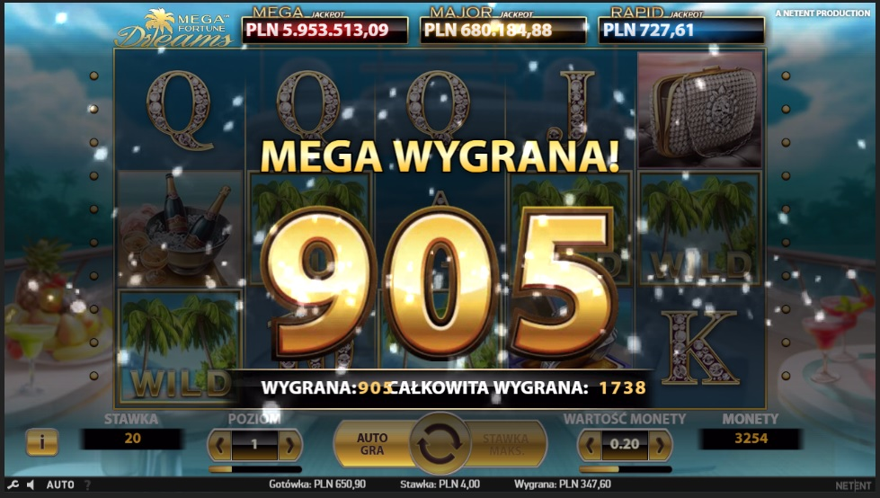 Screenshoty naszych wygranych (minimum 200zł - 50 euro) - kasyno - Page 29 Unibew11