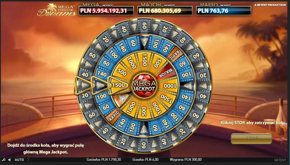 Screenshoty naszych wygranych (minimum 200zł - 50 euro) - kasyno - Page 29 Unibew12