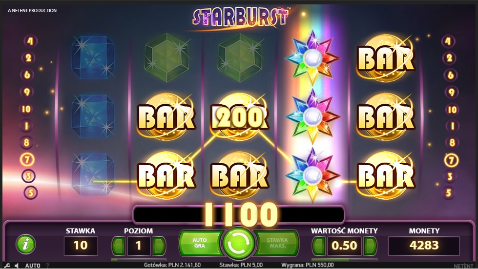 Screenshoty naszych wygranych (minimum 200zł - 50 euro) - kasyno - Page 29 Unibew13