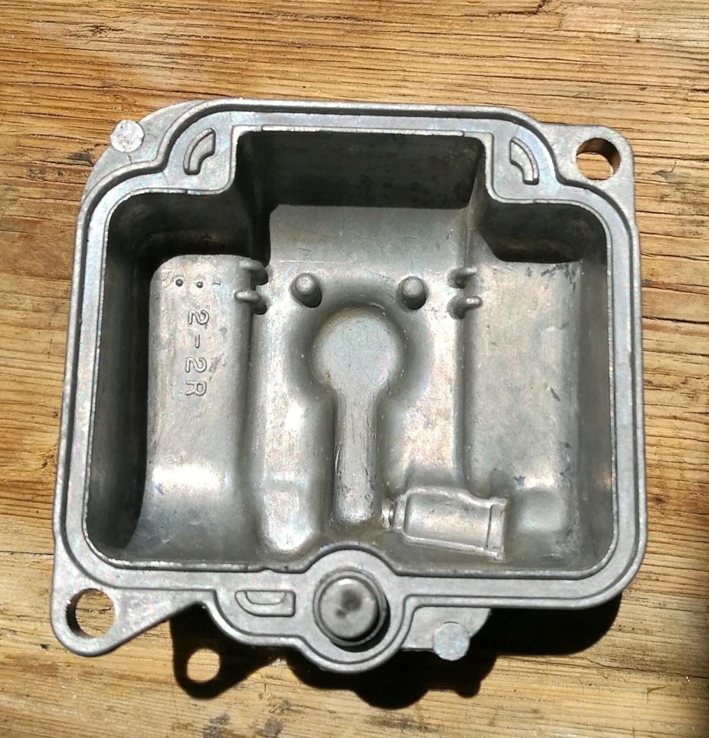 Se busca cuba carburador 1 Cuba_210
