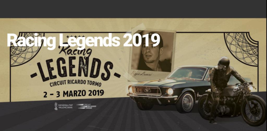 Legends and Classics 2019 Img_2025
