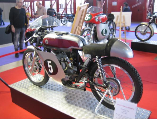 MotoMadrid 2019                       Img_2026