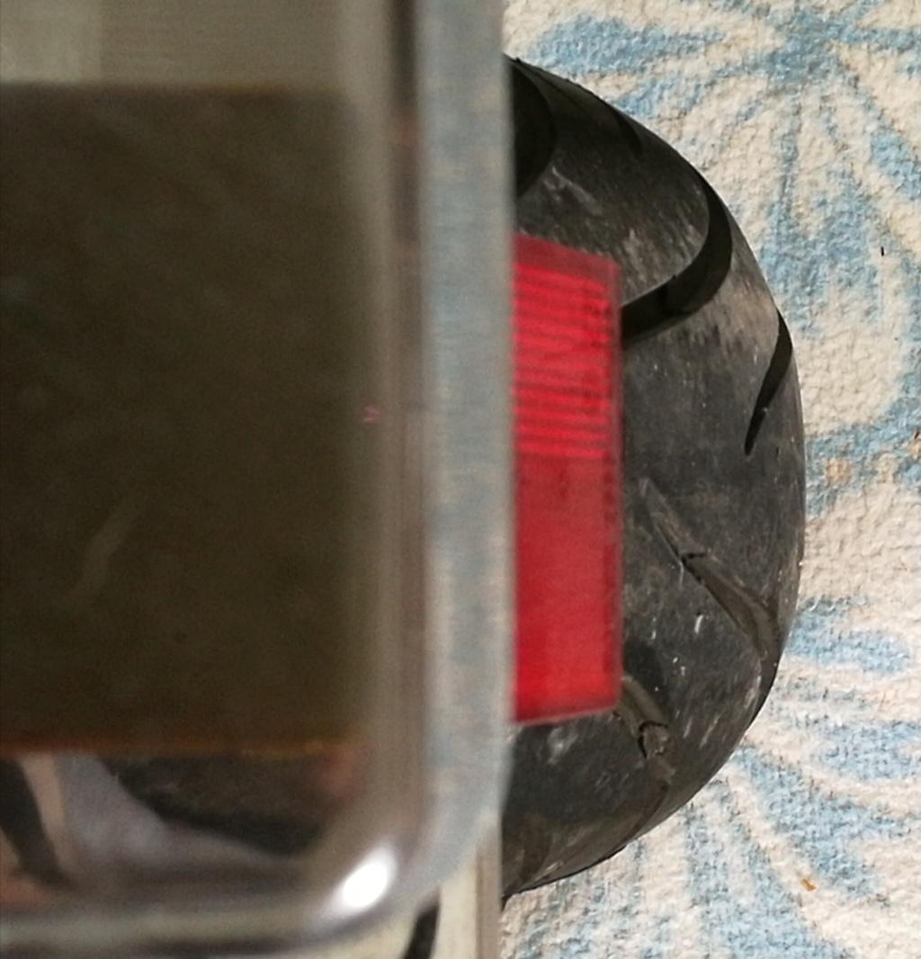 Toca cambio de neumáticos - Página 2 Img_2092