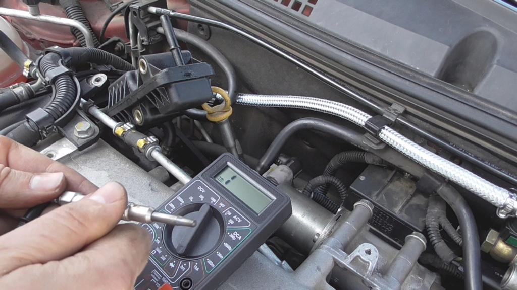 Combustible Diésel en muchos países llegando a su final Calent11