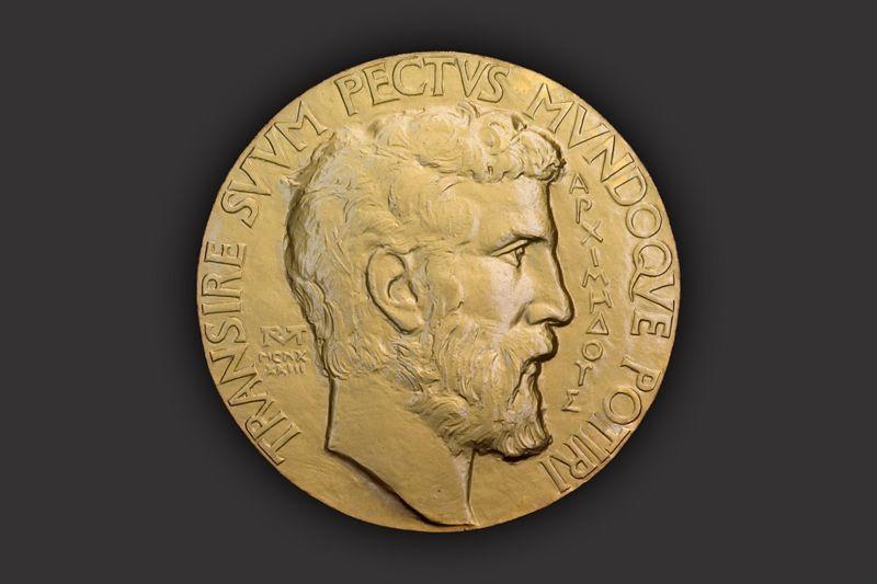 Ganadores de las medallas Fields 2018: Premio Nobel en matemáticas D4158611