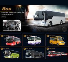 China Hi-Tech Group Co., Ltd. Lanzara una Land Cruiser Descar10