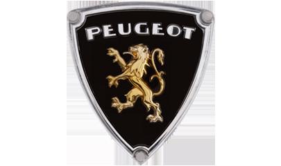 Historia: Emblema de Peugeot Illus-12
