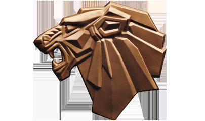 Historia: Emblema de Peugeot Illus-13