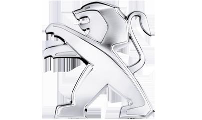 Historia: Emblema de Peugeot Illus-14