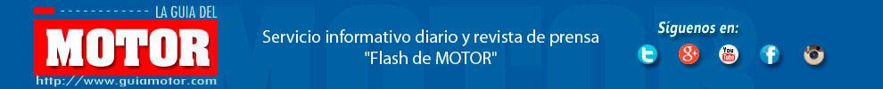 Una Oración por VENEZUELA:Quitar 5 ceros a la moneda... y la Gasolina? Laguia10
