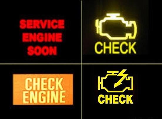 Cuando un mecánico sueña con el Check Engine.... Mecani11