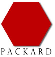 Studebaker-Packard Corporation Packar10