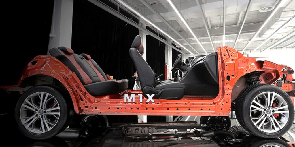 Nuevo Arrizo GX (3er-4to Trimestre en China) Plataf10