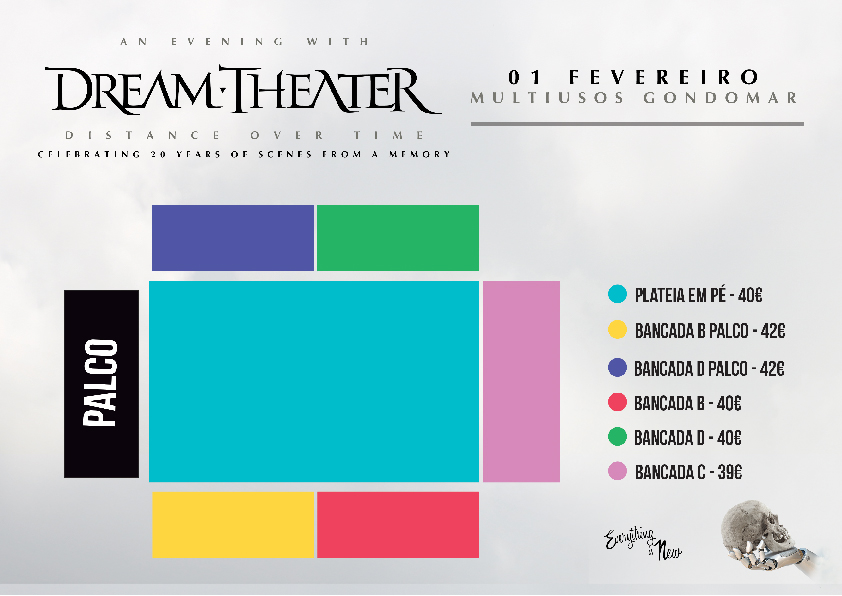 Dream Theater - Página 20 Dt10
