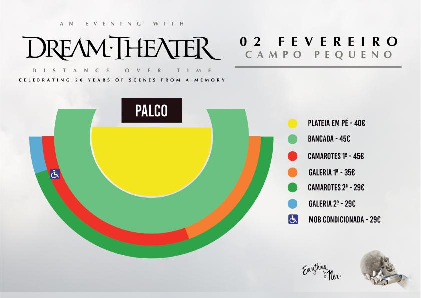 Dream Theater - Página 20 Dt211
