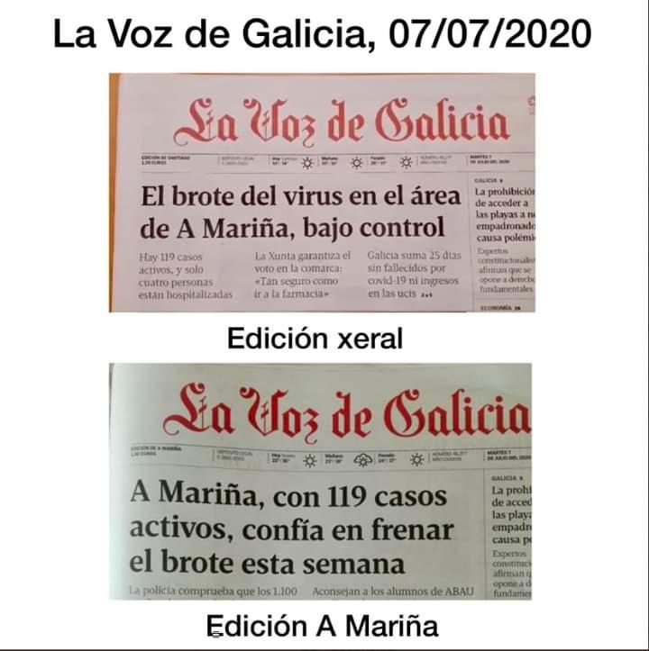 GALICIA!!!!! - Página 5 Fb_img10