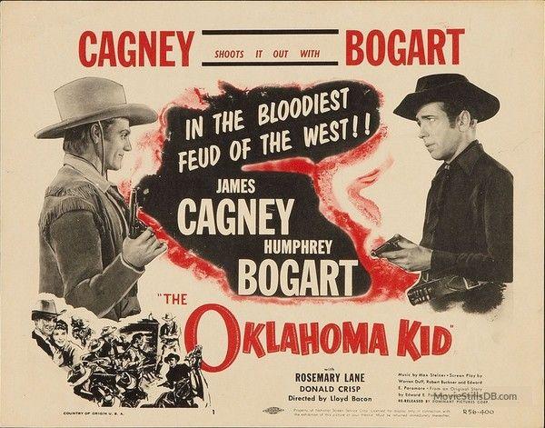 Western y algo más. - Página 6 Fc2cbd10