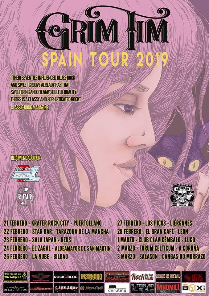 Agenda de giras, conciertos y festivales - Página 9 Gim10
