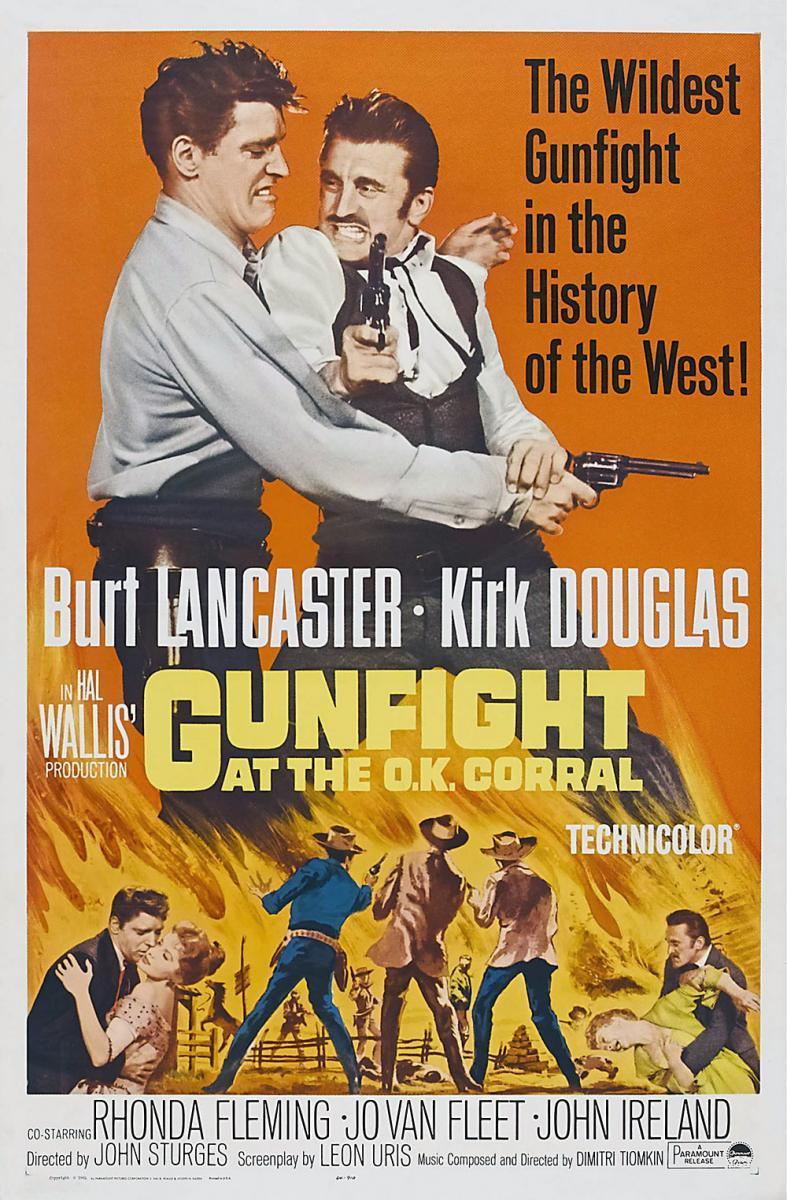 Western y algo más. - Página 6 Gunfig10