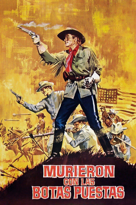 Western y algo más. - Página 6 Imsxda10