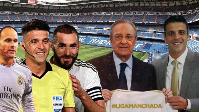 Topic para comentar el enésimo robo del Real Madrid - Página 11 Liga_m10