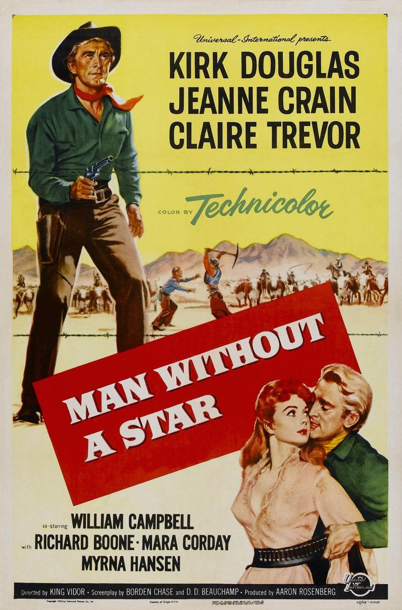 Western y algo más. - Página 4 Man_wi10