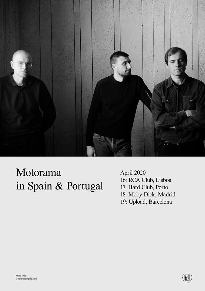 Agenda de giras, conciertos y festivales - Página 16 Moto10