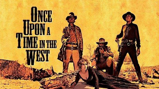 Western y algo más. - Página 5 Poster10