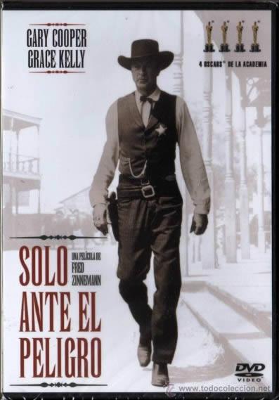 Western y algo más. - Página 5 Solo-a10