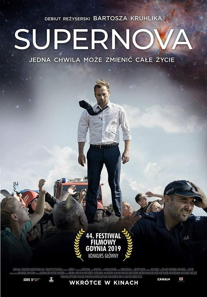 FILMIN - Página 6 Supern10