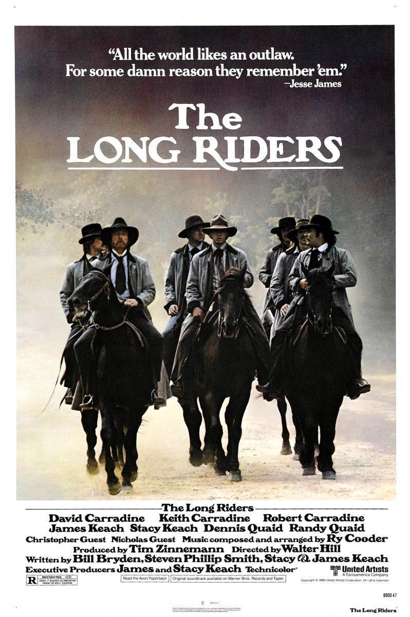Western y algo más. - Página 6 The_lo10
