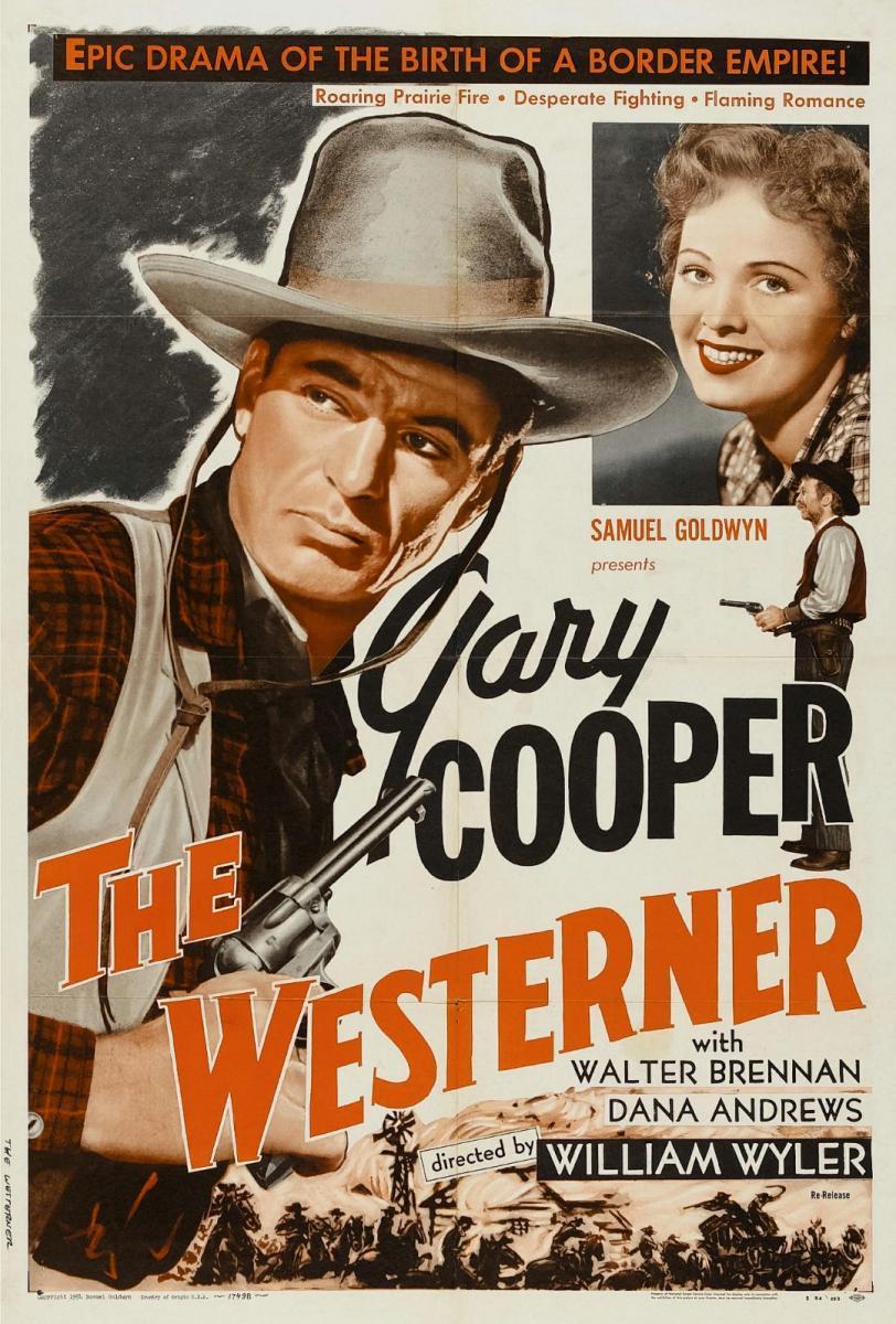 Western y algo más. - Página 6 The_we10