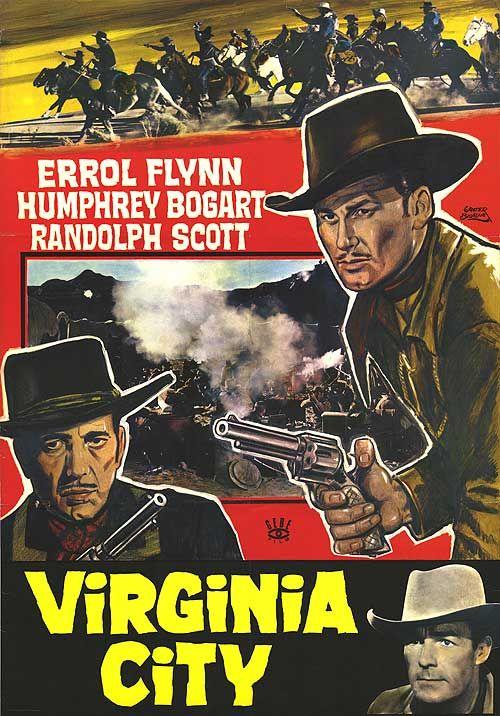 Western y algo más. - Página 6 Vc10