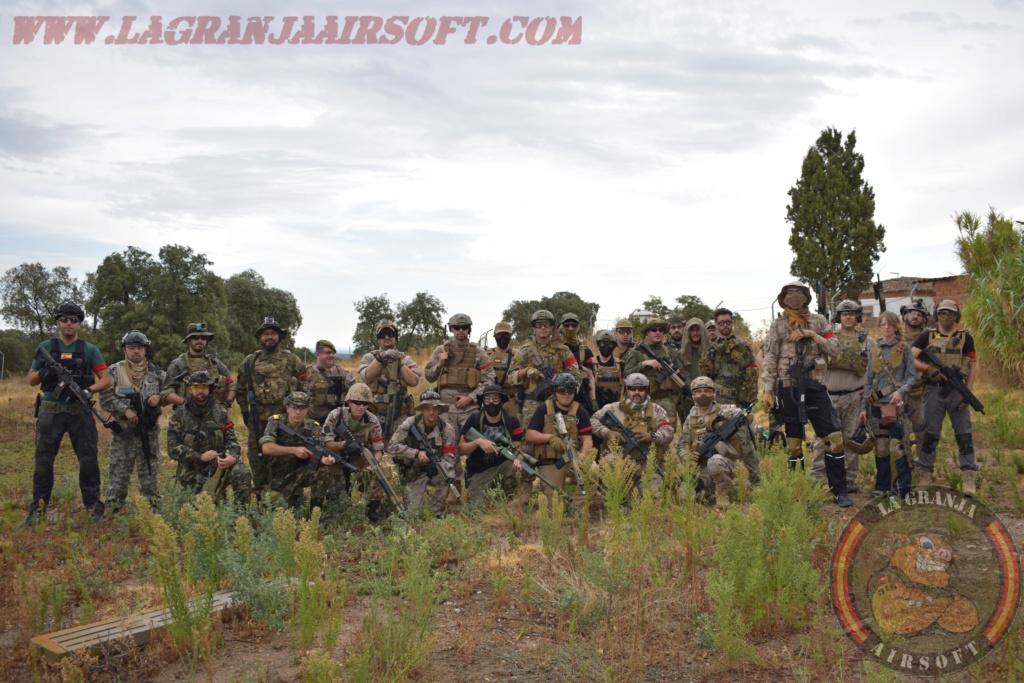 FOTOS DE FRENTE ROTO. 09-09-18. Dsc_0010