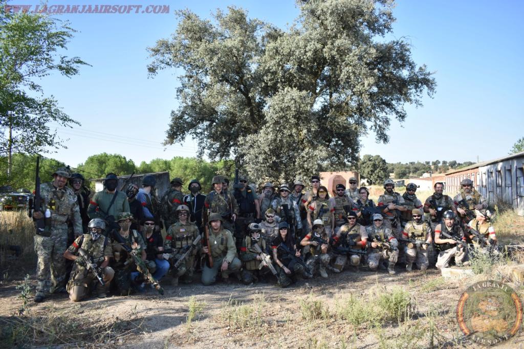 "FOTOS DE ""RESCATE EN LIBIA"". Dsc_0020"