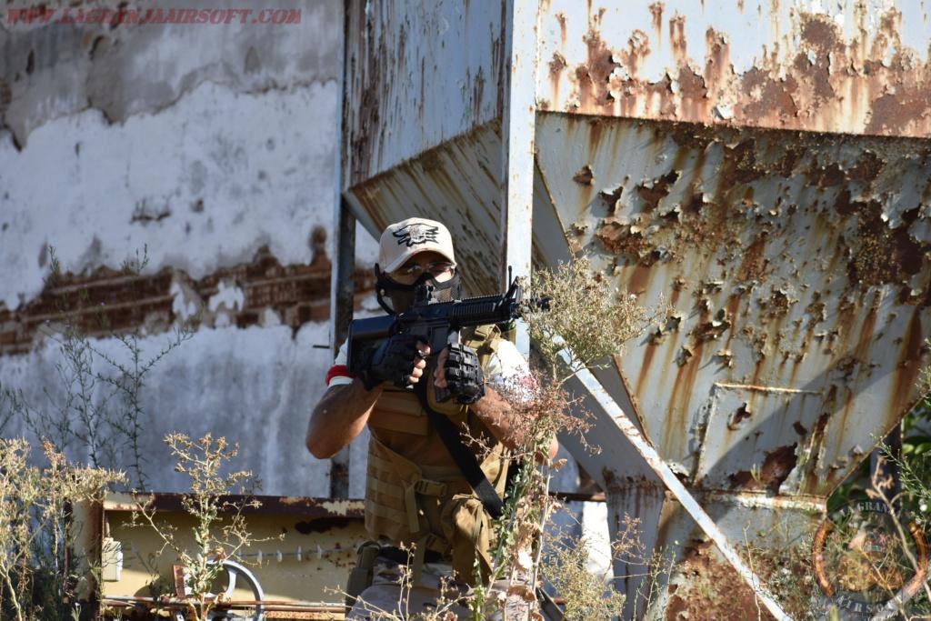 "FOTOS DE ""RESCATE EN LIBIA"". Dsc_0022"