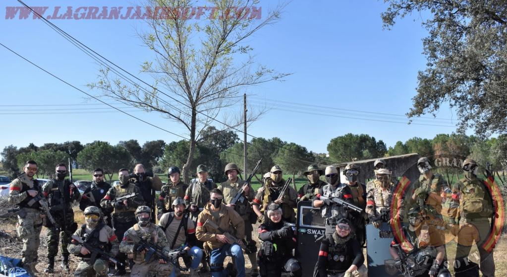 ALBUM DE FOTOS DE OPERACION ENCUBIERTA. 17-03-19 Dsc_0125