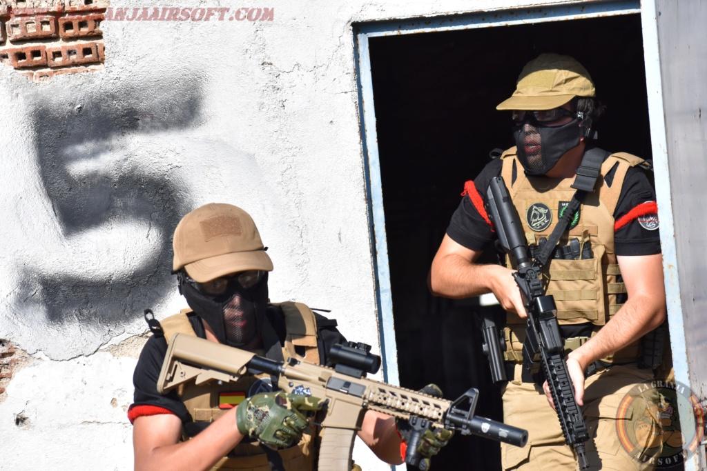 FOTOS DE OPERACIÓN MATARIFE. 15/07/18. Dsc_0213