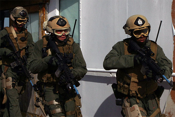 DOS REINOS: EL SECUESTRO. PARTIDA ABIERTA. 11-11-18 Force-10