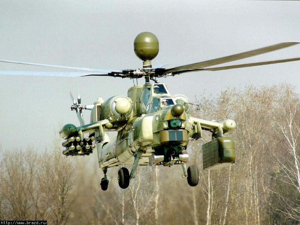 DOS REINOS: EL ASALTO. LA GRANJA AIRSOFT.PARTIDA ABIERTA. 02-12-18. Mi-28n10