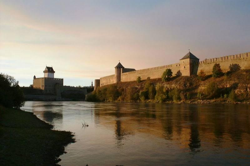 DOS REINOS: EL ASALTO. LA GRANJA AIRSOFT.PARTIDA ABIERTA. 02-12-18. Narva110