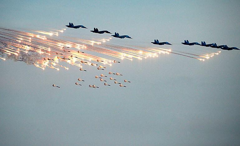 CELEBRACIÓN DEL NOVENO ANIVERSARIO. 24-02-19 Rusia-10