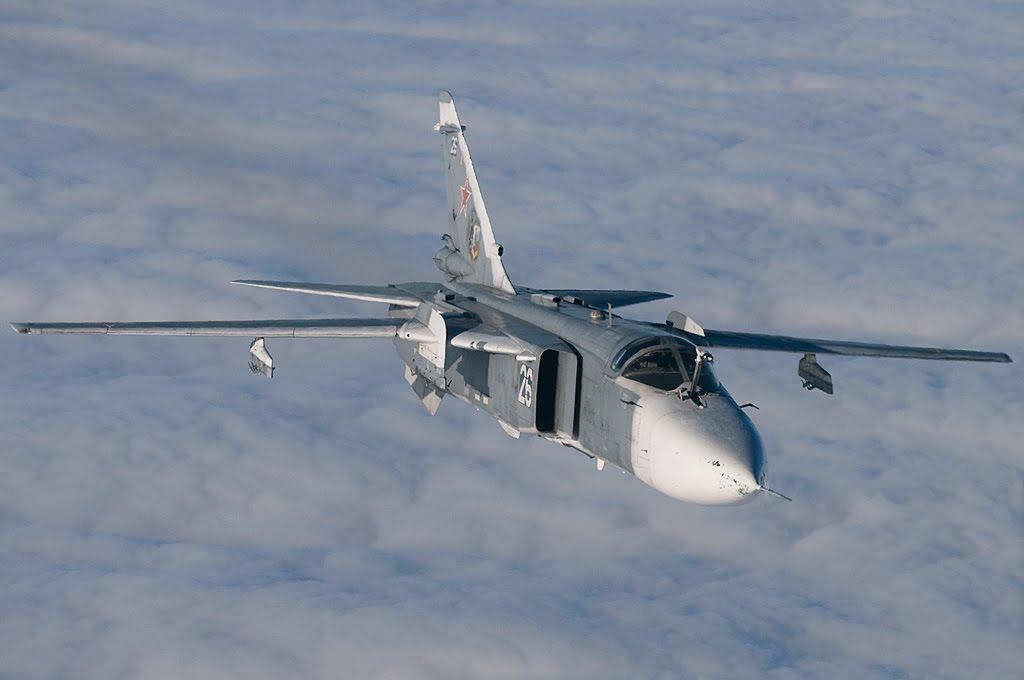 OPERACION HIBINY. PARTIDA ABIERTA. LA GRANJA. 26-07-20. Su-24_10