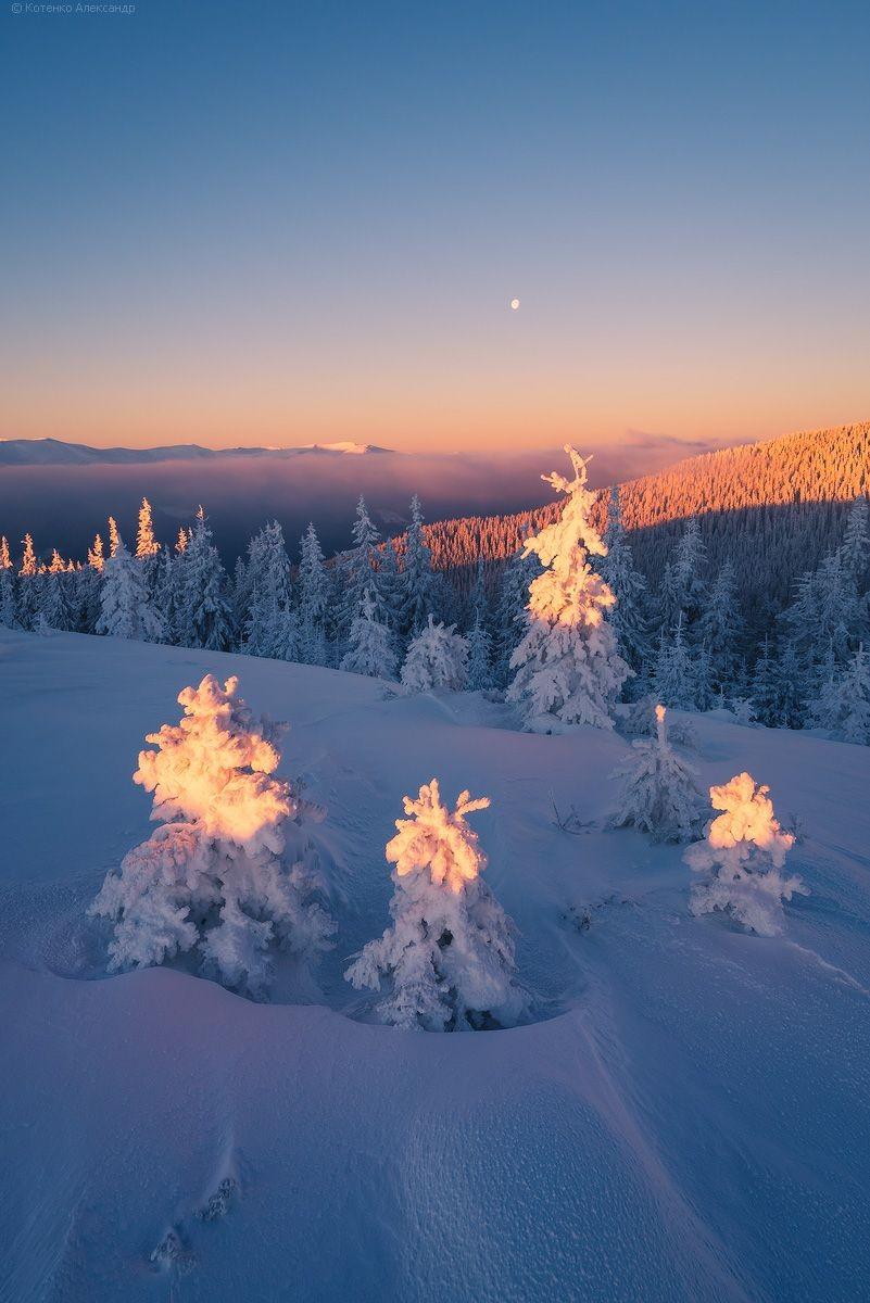 Зима, холод в картинках  Hn31oo10