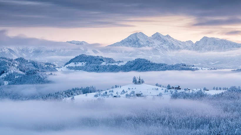 Зима, холод в картинках  Th111