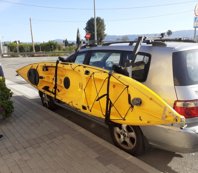 thule 898 hullavator pro kayak 20191217