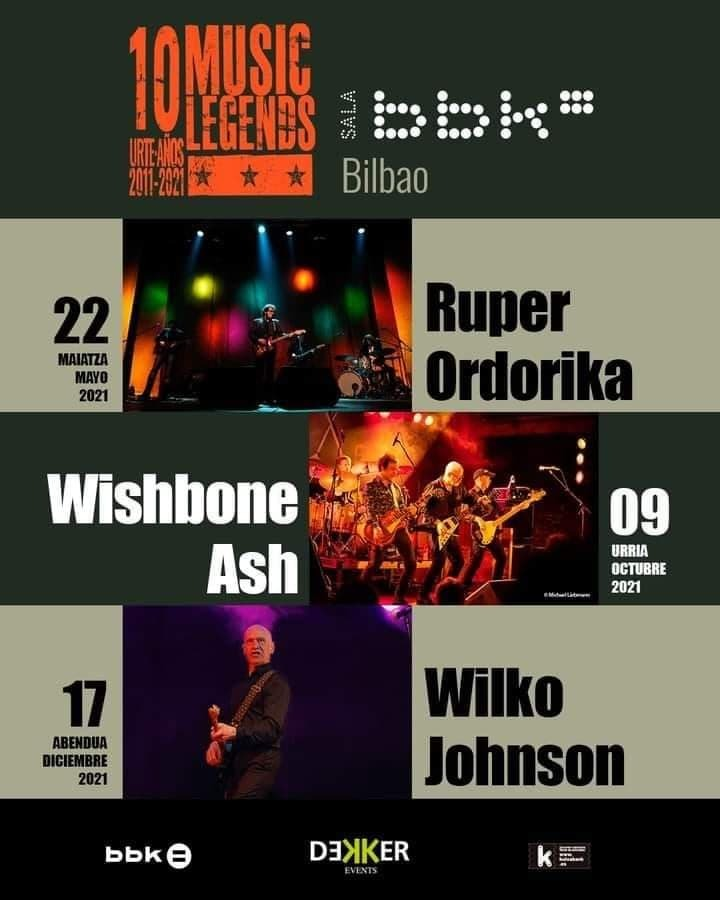 WISHBONE ASH - Página 13 Img-2013