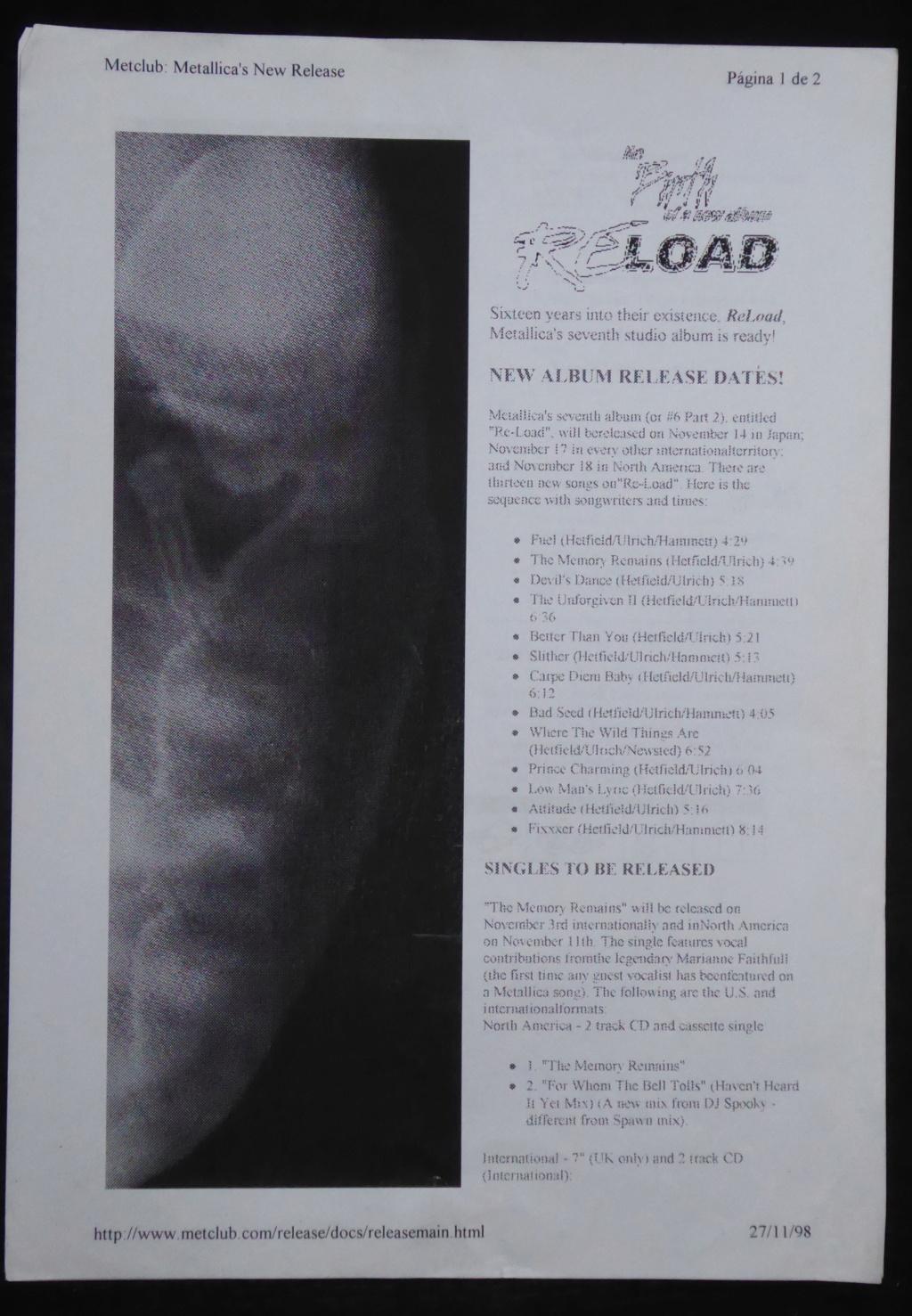 Metallica. Furia, sonido y velocidad - Página 20 P1120110