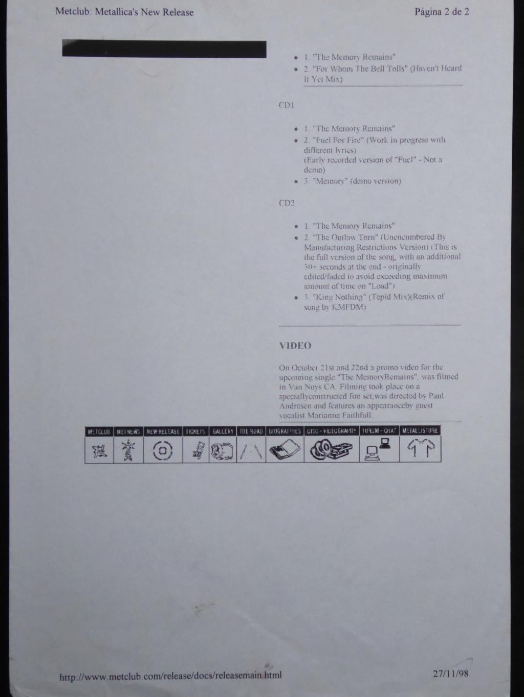 Metallica. Furia, sonido y velocidad - Página 20 P1120111