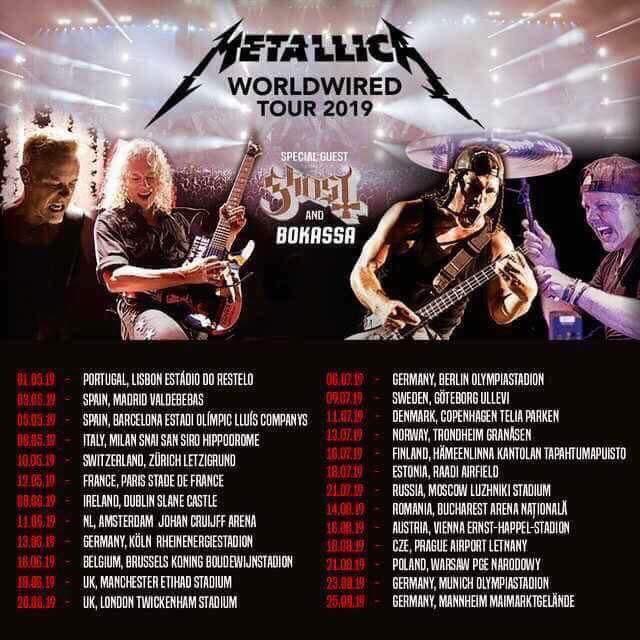 Metallica. Furia, sonido y velocidad - Página 4 Whatsa11